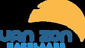 vanZon_logo.png