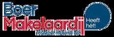 Boer Makelaardij logo.png
