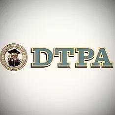 dtpa_edited.webp