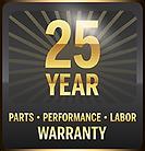 LG_triple_warranty
