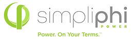 logo-stretch-tag-2018-simpliphi-power-30