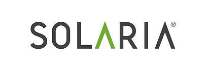 Solaria_Logo.jpg