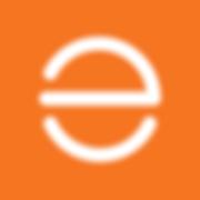 enphase_logo.png