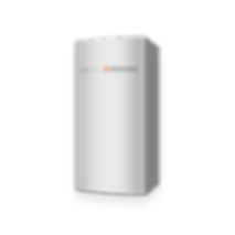 Battery_encharge3.png