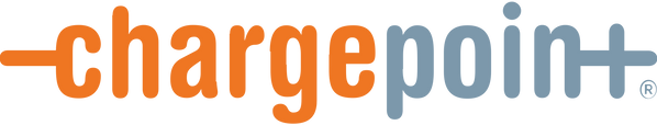 chargepoint-logo.png