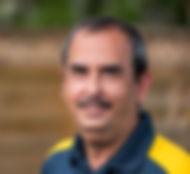 Raul Vergara.jpg