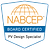 NABCEP_PV_Design_Specialist.png