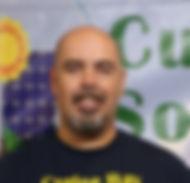 Rey Garciga
