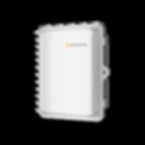 Battery_combiner.png