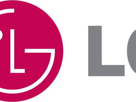 LG Electronics to open Alabama solar panel plant, creating 160 jobs