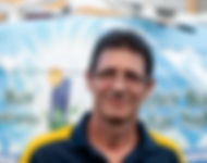 Martin Cabrera