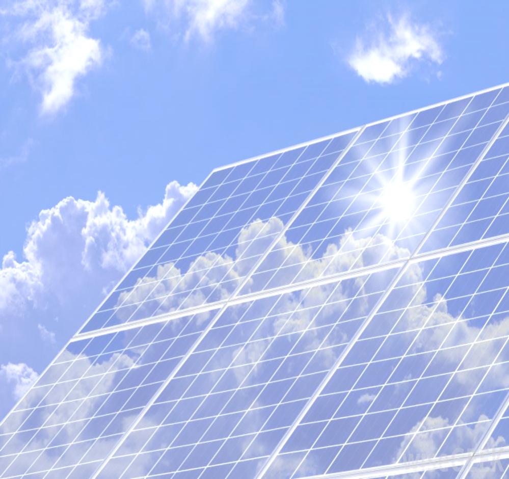 solar_wallpaper.png