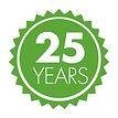 Solaria-icon-25-green.jpg