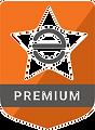 enphase_premium_installer_edited.png