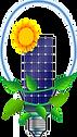 CBSS_logo.png