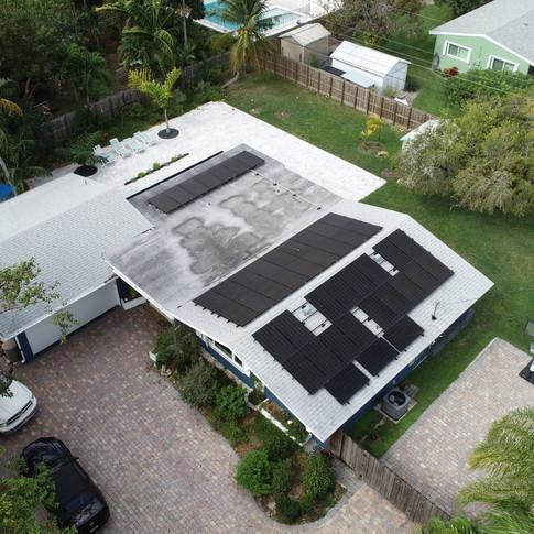 Cutler Bay, FL
