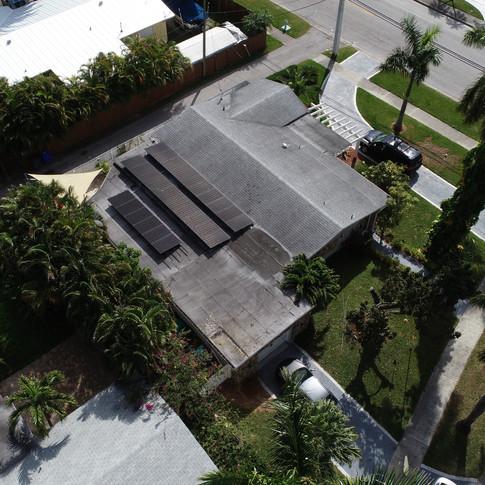 Hollywood, FL