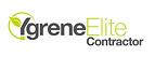 ygrene elite logo