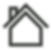 Solaria-icon-house.png