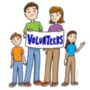 volunteers-601-650-500-80.jpg