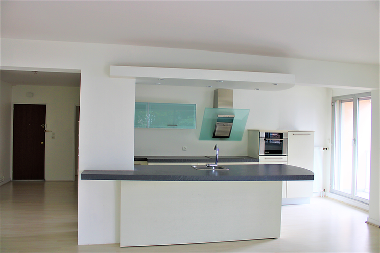 studel-residence-etudiante-poitiers-standing-cuisine-120-2.png