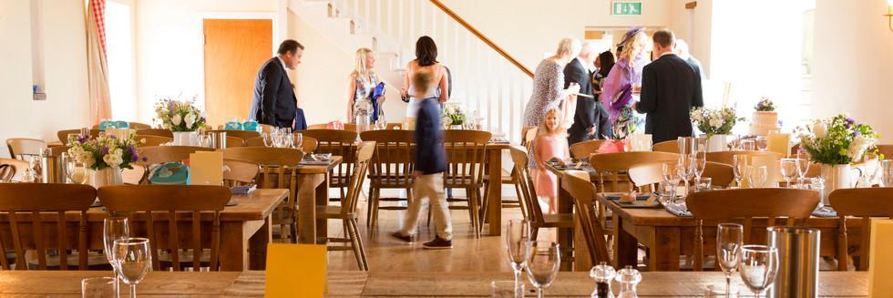 Wedding Venue Christa Emily Photography
