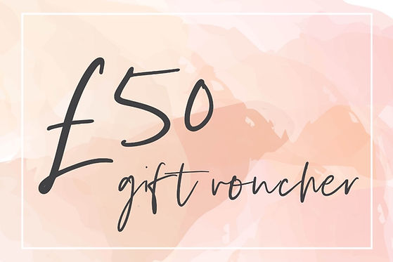 Gift Vouchers A62_edited.jpg