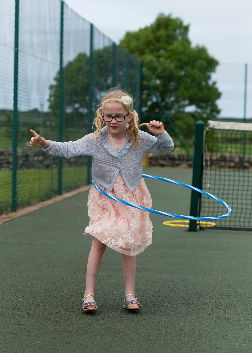 Kid's Entertainment Christa Emily Photography