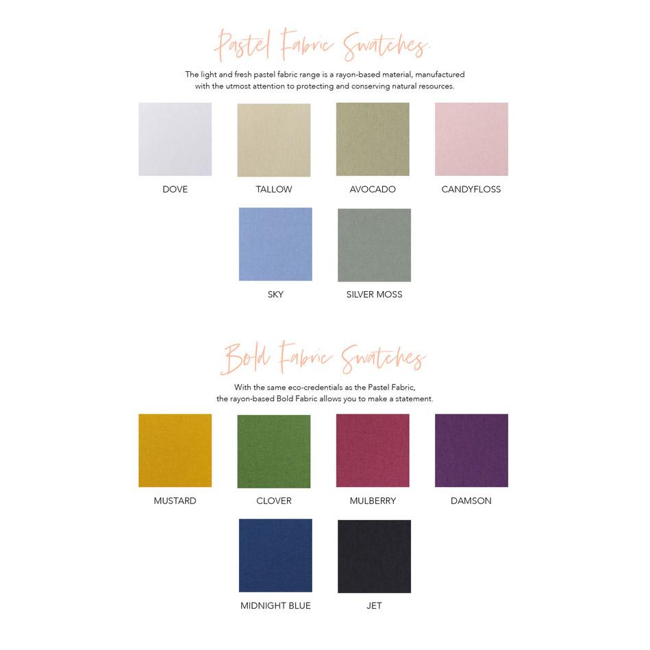 Fabric Swatches4.jpg