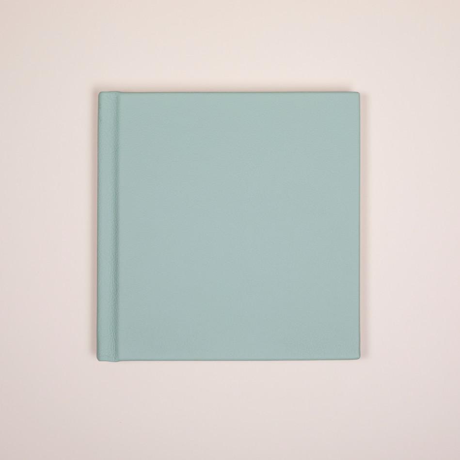 Folio album 10x10