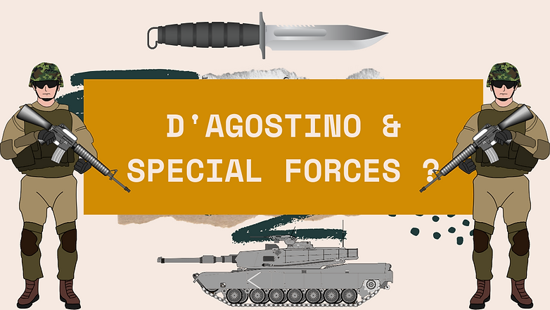 D'Agostino & Special Forces _.png