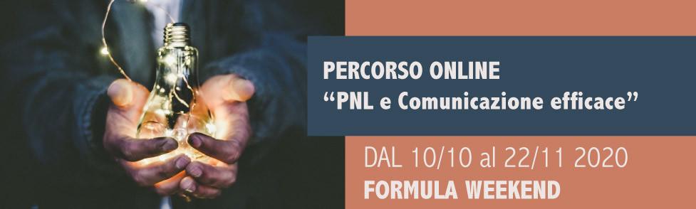 PNL-online-sito.jpg