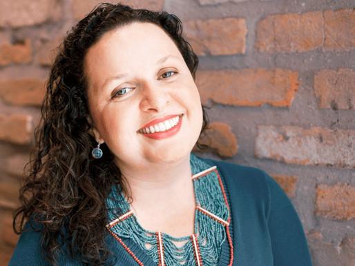 Socorro Acioli, escritora