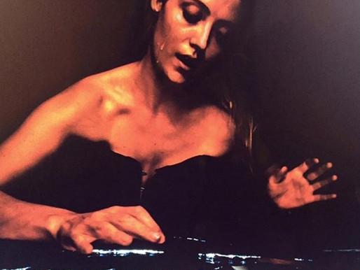 Cornelia Murr, música