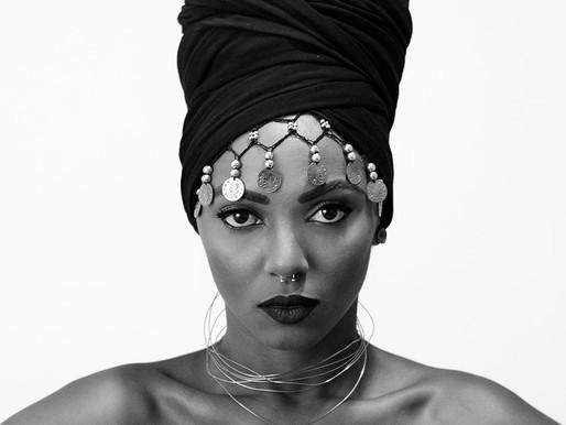 Bia Ferreira, cantora