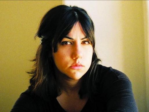 Rayka Zehtabchi, cineasta