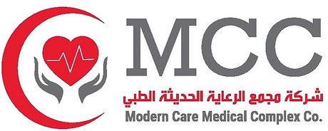MCC%2520Logo_edited_edited.jpg