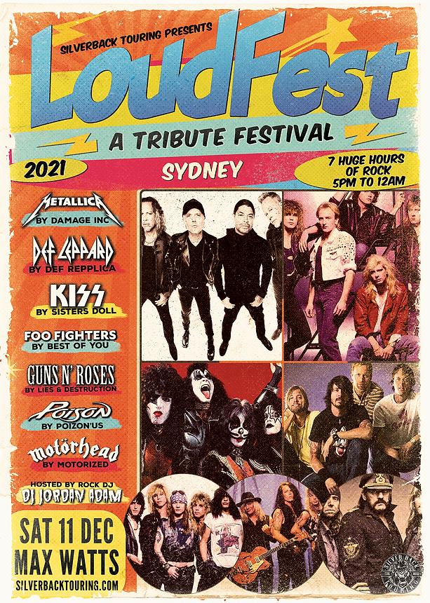Loud Fest Sydney-Final-11 Dec-Web.png
