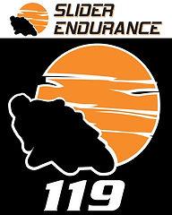 Logo Slider Endurance modifé.jpg