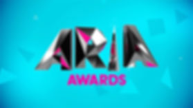 Aria-Awards.jpg