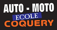 Logo Coquery.jpg