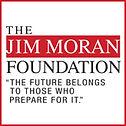 TJMF alt logo.jpg