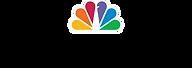 1200px-Comcast_Logo.png