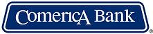 1509547638.comerica-bank-logo-white-back