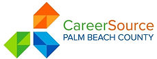 21 CareerSource Palm Beach County_Full C
