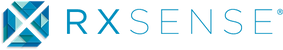 rxsense-horizontal-logo.png