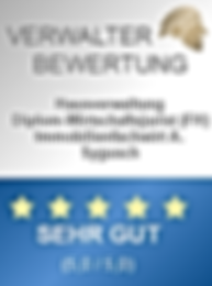 Hausverwaltung Wiesbaden,  Hausverwaltung, Hohenstein Hausverwaltung, Eltville Hausverwaltung, Heidenrod Hausverwaltung, Idstein Hausverwaltung, Taunusstein Hausverwaltung, Wiesbaden Immobilienverwaltung, Wiesbaden Grundstücksverwaltung, Wiesbaden WEG-Verwaltung, Wiesbaden Miethausverwaltung, Wiesbaden WEG-Verwalter, Wiesbaden Miethausverwalter, Wiesbaden Immobilienverwalter , Wiesbaden Grundstücksverwalter, Wiesbaden Immobilienmakler, Wiesbaden Makler, Wiesbaden Immobilien, Wiesbaden Hausverkauf, Wiesbaden Immobilienbewertung, Wiesbaden Hausverwaltung, Mainz Immobilienverwaltung, Mainz Grundstücksverwaltung, Mainz WEG-Verwaltung, Mainz Miethausverwaltung, Mainz WEG-Verwalter, Mainz Miethausverwalter, Mainz Immobilienverwalter, Mainz Grundstücksverwalter, Mainz Immobilienmakler, Mainz Makler, Mainz Immobilien, Mainz Hausverkauf, Mainz Immobilienbewertung, Mainz Hausverwaltung, Frankfurt Immobilienverwaltung, Frankfurt Grundstücksverwaltung, Frankfurt WEG-Verwaltung, Frankfurt Miethau