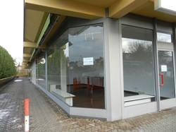 Ladenfläche in Taunusstein