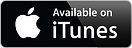 itunes-button.png