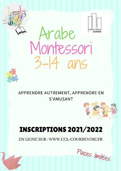 Inscription cours d'arabe 2021.png